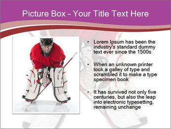 0000060567 PowerPoint Template - Slide 13