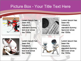 0000060567 PowerPoint Template - Slide 14