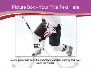 0000060567 PowerPoint Template - Slide 15