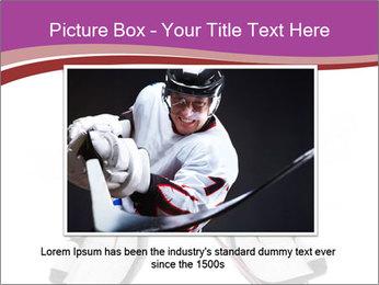 0000060567 PowerPoint Template - Slide 16