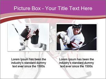 0000060567 PowerPoint Template - Slide 18