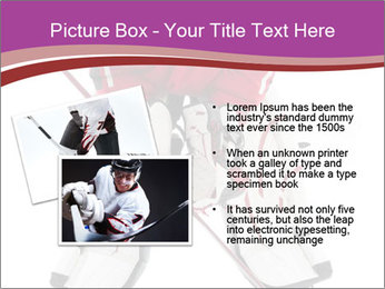 0000060567 PowerPoint Template - Slide 20