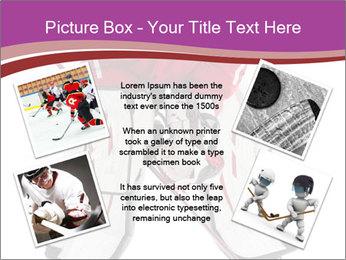 0000060567 PowerPoint Template - Slide 24