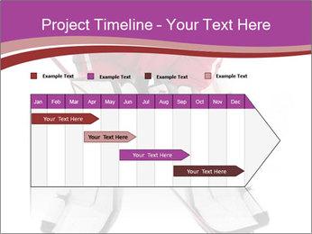 0000060567 PowerPoint Template - Slide 25