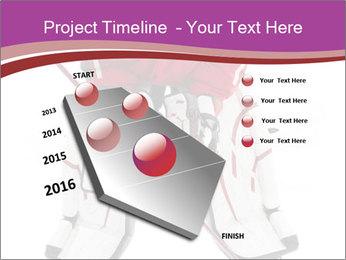0000060567 PowerPoint Template - Slide 26