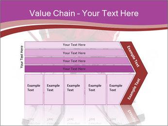 0000060567 PowerPoint Template - Slide 27