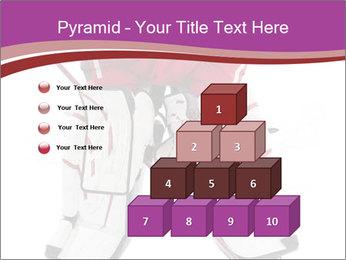 0000060567 PowerPoint Template - Slide 31