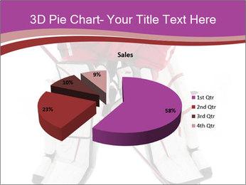 0000060567 PowerPoint Template - Slide 35
