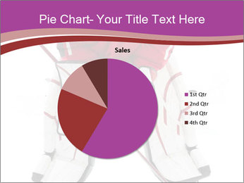 0000060567 PowerPoint Template - Slide 36