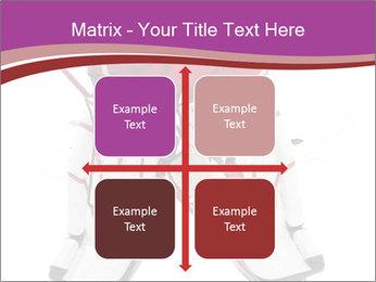 0000060567 PowerPoint Template - Slide 37
