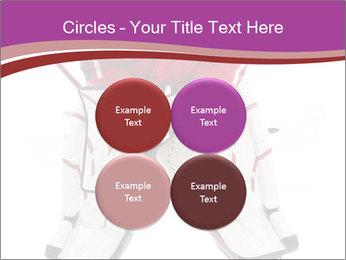 0000060567 PowerPoint Template - Slide 38