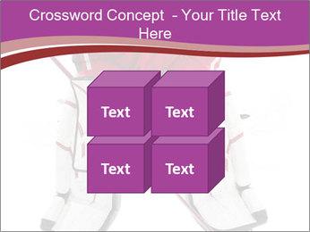 0000060567 PowerPoint Template - Slide 39