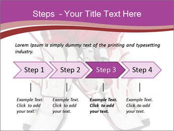 0000060567 PowerPoint Template - Slide 4