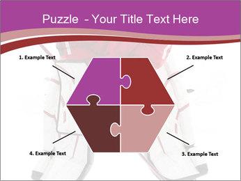 0000060567 PowerPoint Template - Slide 40