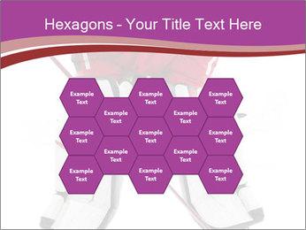 0000060567 PowerPoint Template - Slide 44