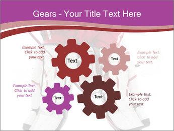 0000060567 PowerPoint Template - Slide 47