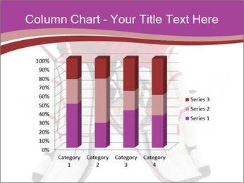 0000060567 PowerPoint Template - Slide 50
