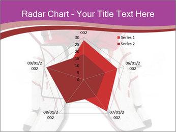 0000060567 PowerPoint Template - Slide 51