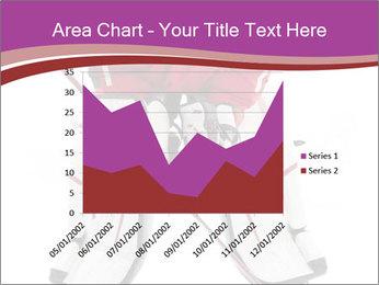 0000060567 PowerPoint Template - Slide 53
