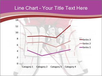 0000060567 PowerPoint Template - Slide 54