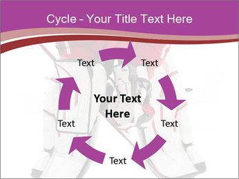 0000060567 PowerPoint Template - Slide 62