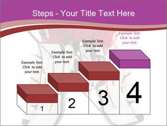 0000060567 PowerPoint Template - Slide 64