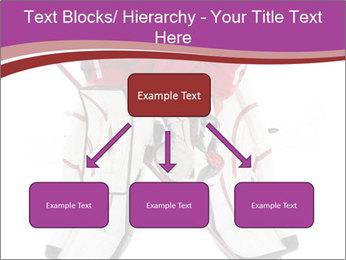 0000060567 PowerPoint Template - Slide 69