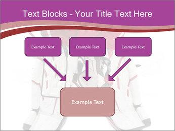 0000060567 PowerPoint Template - Slide 70