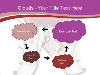 0000060567 PowerPoint Template - Slide 72