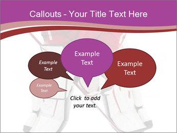 0000060567 PowerPoint Template - Slide 73