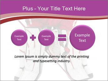 0000060567 PowerPoint Template - Slide 75