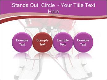 0000060567 PowerPoint Template - Slide 76