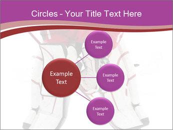 0000060567 PowerPoint Template - Slide 79