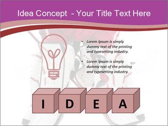 0000060567 PowerPoint Template - Slide 80