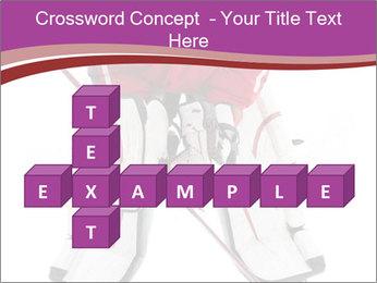 0000060567 PowerPoint Template - Slide 82