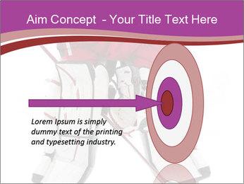 0000060567 PowerPoint Template - Slide 83