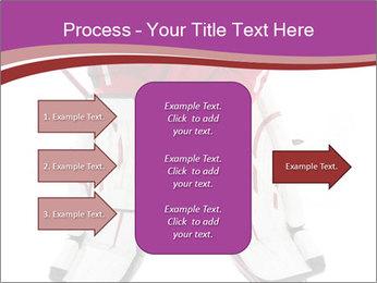0000060567 PowerPoint Template - Slide 85
