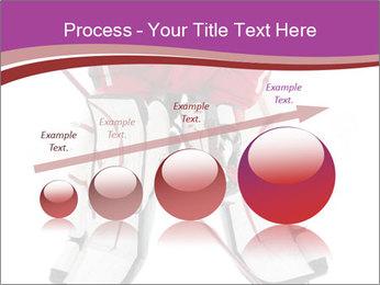 0000060567 PowerPoint Template - Slide 87