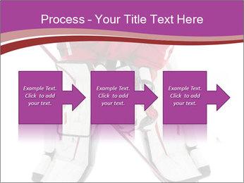 0000060567 PowerPoint Template - Slide 88