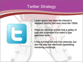 0000060567 PowerPoint Template - Slide 9