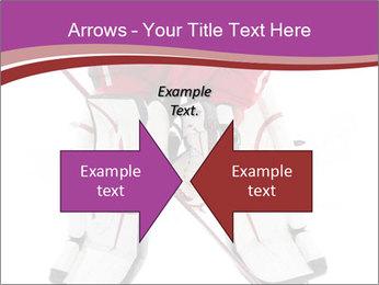 0000060567 PowerPoint Template - Slide 90