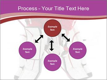 0000060567 PowerPoint Template - Slide 91
