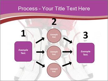 0000060567 PowerPoint Template - Slide 92