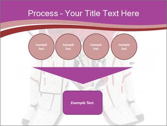 0000060567 PowerPoint Template - Slide 93