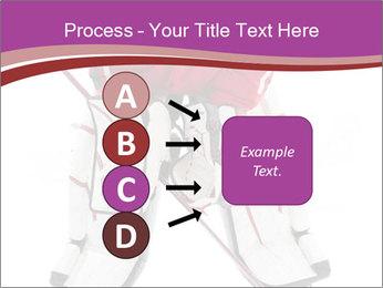 0000060567 PowerPoint Template - Slide 94