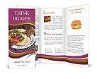 0000060568 Brochure Templates
