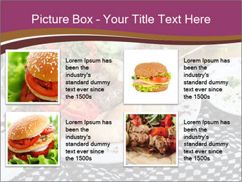 0000060568 PowerPoint Template - Slide 14