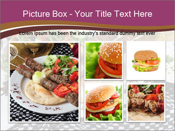 0000060568 PowerPoint Template - Slide 19