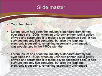 0000060568 PowerPoint Template - Slide 2