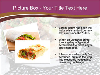 0000060568 PowerPoint Template - Slide 20